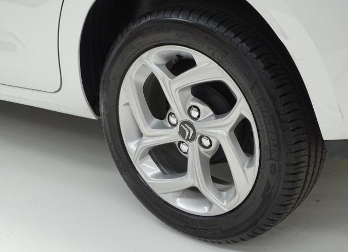 Used model comprar c3 excl 1 6 vti flex start 16v 5p aut 337 9a5bf825c0