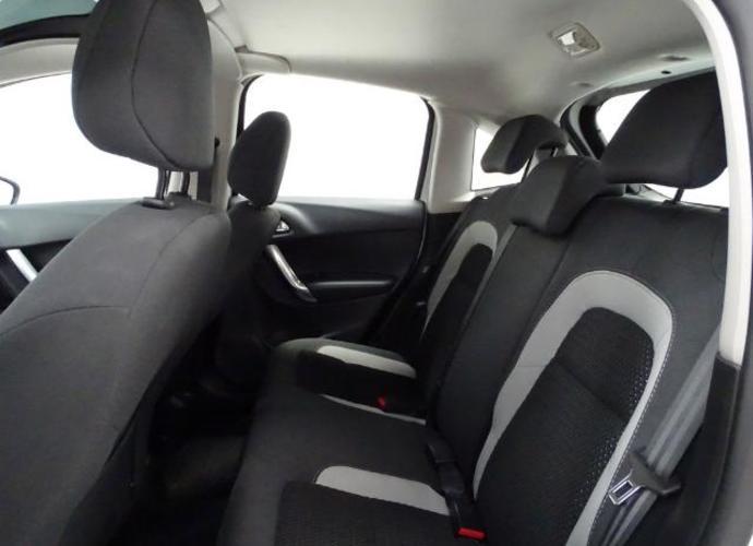 Used model comprar c3 excl 1 6 vti flex start 16v 5p aut 337 b9c784ce45