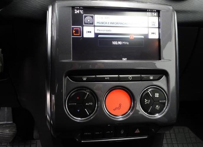 Used model comprar c3 excl 1 6 vti flex start 16v 5p aut 337 466d5d6a23