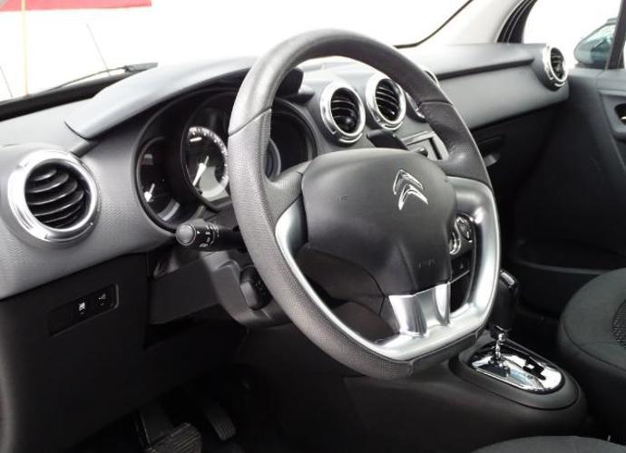 Used model comprar c3 excl 1 6 vti flex start 16v 5p aut 337 7d5113447e