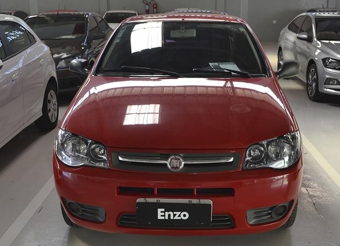 Used model comprar palio 1 0 mpi fire economy 8v flex 2p manual 217 68d4dc74ad