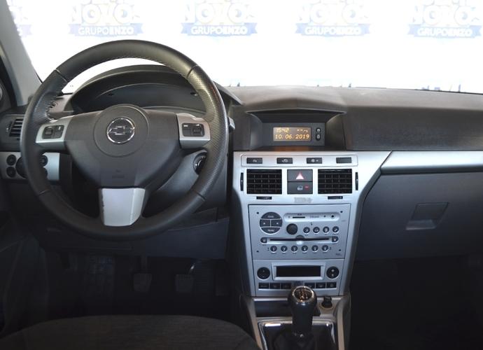 Used model comprar vectra 2 0 mpfi elegance 8v flex 4p manual 220 a3077b19fd