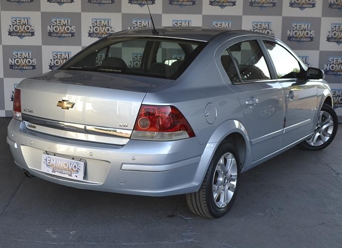 Used model comprar vectra 2 0 mpfi elegance 8v flex 4p manual 220 7a122708b6