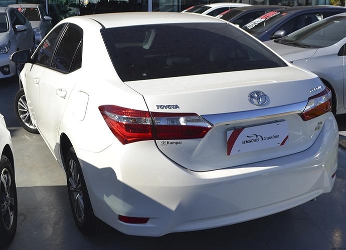 Used model comprar corolla 2 0 xei 16v flex 4p automatico 220 197c226390