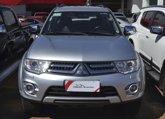 Used model comprar pajero dakar 3 2 4x4 16v turbo intercooler diesel 4p manual 220 5c89c014f7