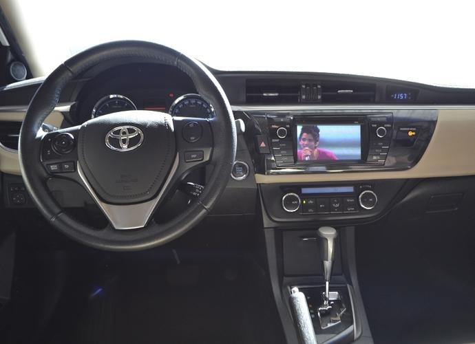 Used model comprar corolla 2 0 altis 16v flex 4p automatico 2015 220 77d33c2f5e