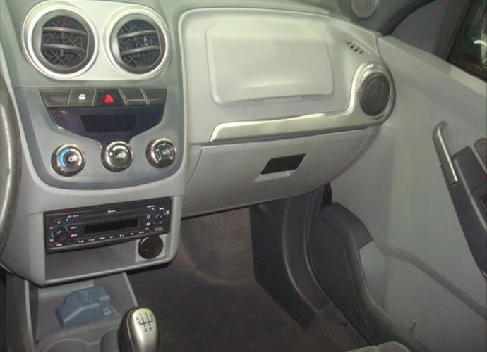 Used model comprar agile 1 4 mpfi ltz 8v 395 bc941f85d0