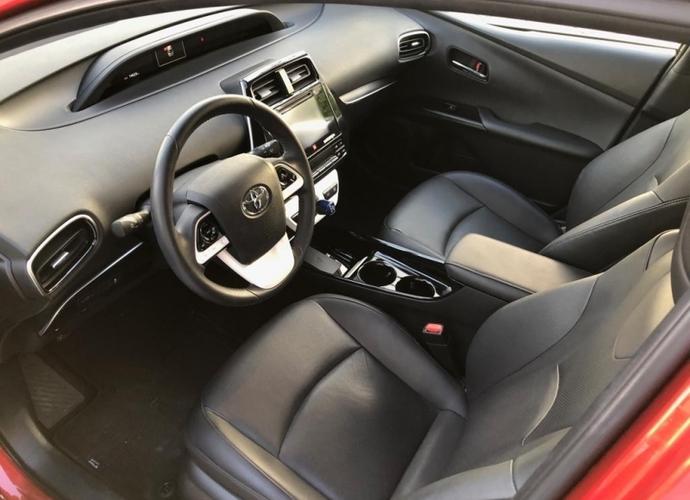 Used model comprar prius 1 8 16v hibrido 4p automatico 2017 364 750a7206a1