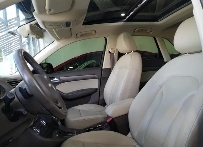 Used model comprar q3 2 0 tfsi ambiente quattro 4p gasolina s tronic 364 55ae994ad6