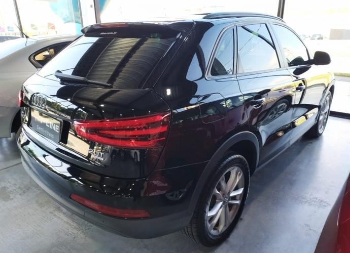 Used model comprar q3 2 0 tfsi ambiente quattro 4p gasolina s tronic 364 3949cc79e8
