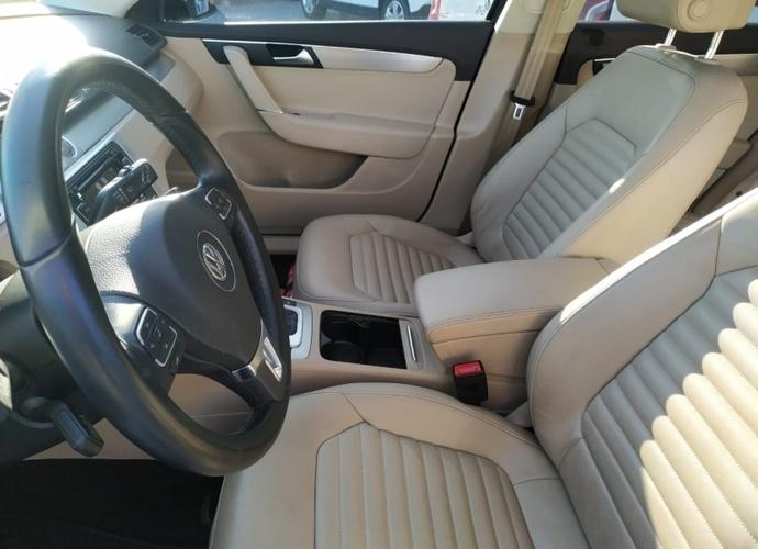 Used model comprar passat variant 2 0 tsi 16v 211cv gasolina 4p automatico 364 f18d9e97ce