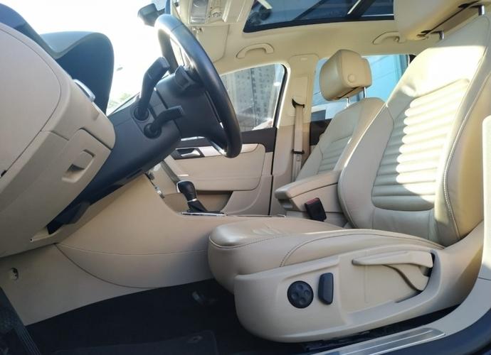 Used model comprar passat variant 2 0 tsi 16v 211cv gasolina 4p automatico 364 362a2895e9