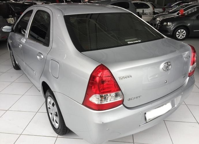 Used model comprar etios 1 5 x sedan 16v flex 4p manual 364 0ea0e8b917