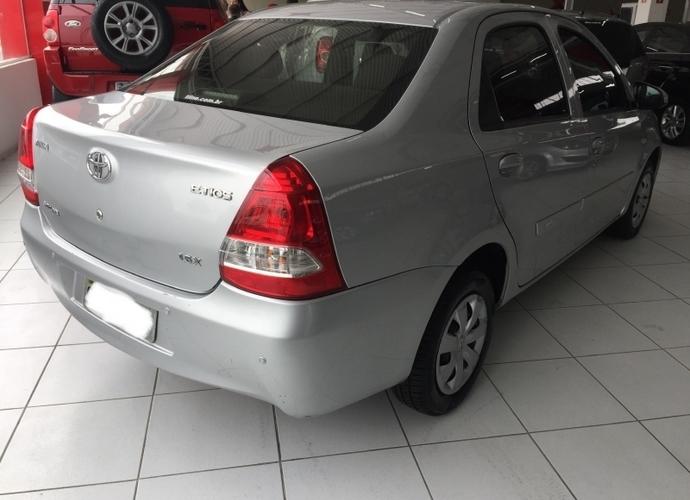 Used model comprar etios 1 5 x sedan 16v flex 4p manual 364 246d658018