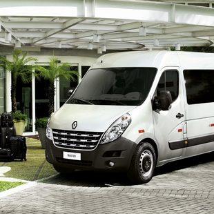 Thumb large comprar renault master minibus 1 a0561b40d7 01d71db81e
