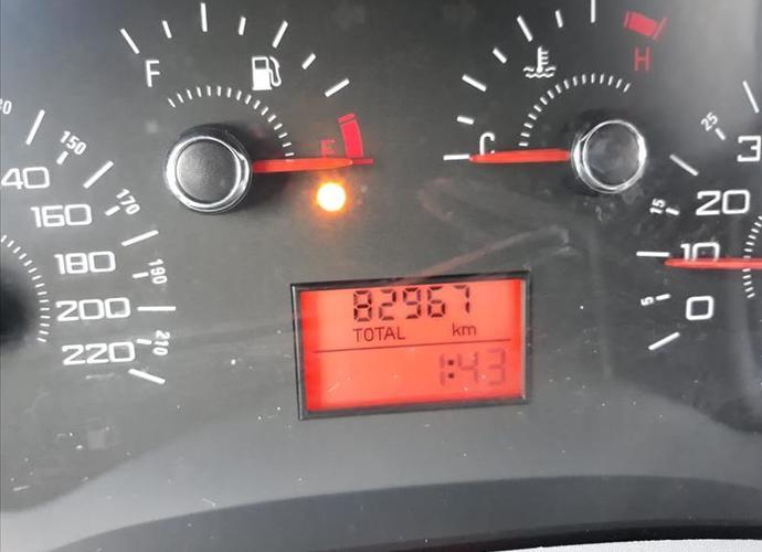 Used model comprar doblo 1 4 mpi attractive 8v 474 f9fd6da297