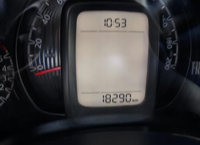 Used model comprar mobi 1 0 8v evo like 474 7c5fa41f23