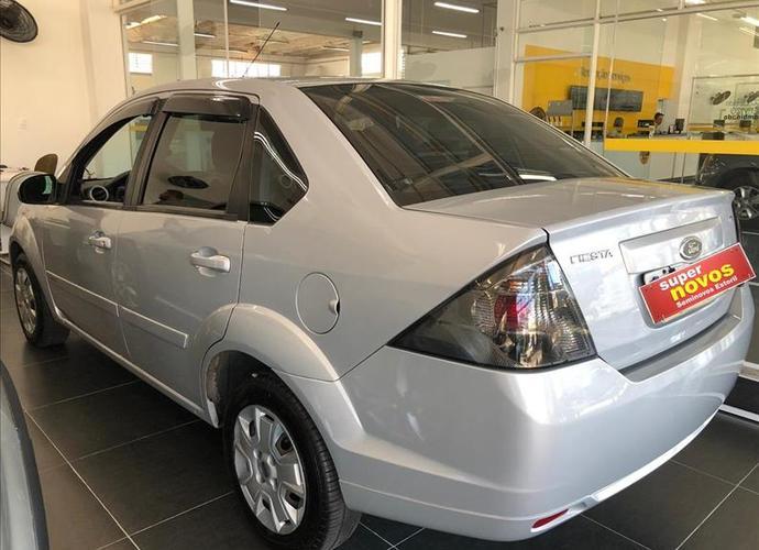Used model comprar fiesta 1 6 rocam sedan 8v 474 9b4fc583b2
