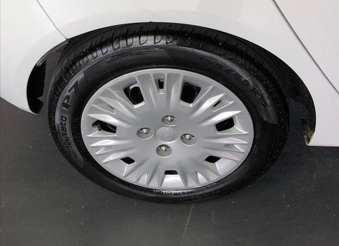 Used model comprar fiesta 1 6 se hatch 16v 474 a8869e6e9c