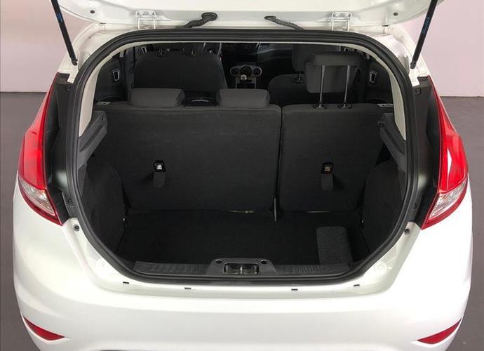 Used model comprar fiesta 1 6 se hatch 16v 474 f5220da845