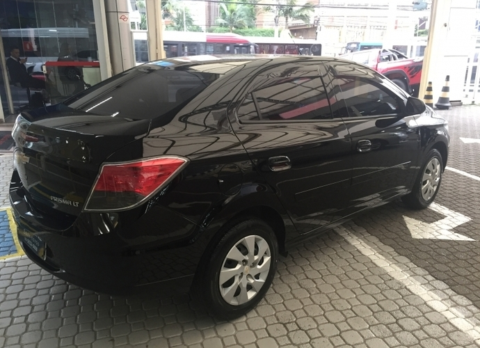 Used model comprar prisma 1 4 mpfi lt 8v flex 4p manual 366 75da187c10