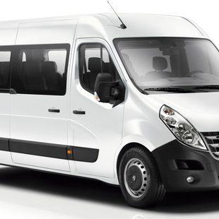Thumb large comprar master minibus 23775960d1