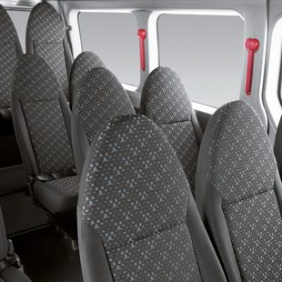 Thumb large comprar renault master minibus 6 bcecd603bb 94b4f4c161