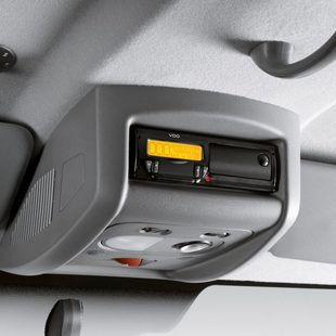 Thumb large comprar master minibus 3ec980f1ae