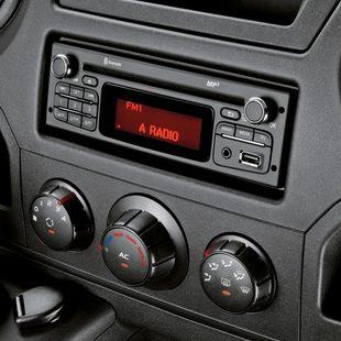 Thumb large comprar master minibus 7e01671b7c