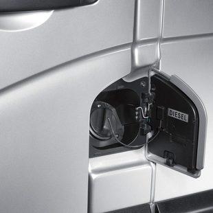 Thumb large comprar renault master minibus 9 e094c5331c b687ec346d