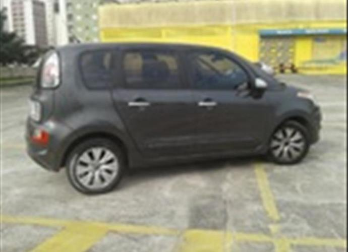 Used model comprar c3 picasso 1 5 tendance 462 42ae1d12be