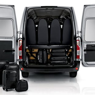 Thumb large comprar renault master minibus 10 0ad7447117 605d7915c7