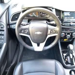 Chevrolet TRACKER PREMIER 1.4
