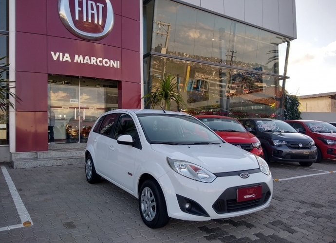 Used model comprar fiesta 1 6 se hatch 16v flex 4p manual 570 84ac415b60