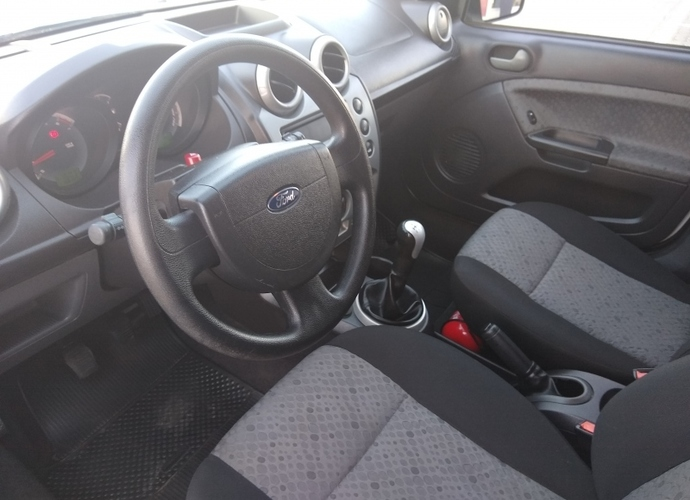 Used model comprar fiesta 1 6 se hatch 16v flex 4p manual 570 5daeba36b3