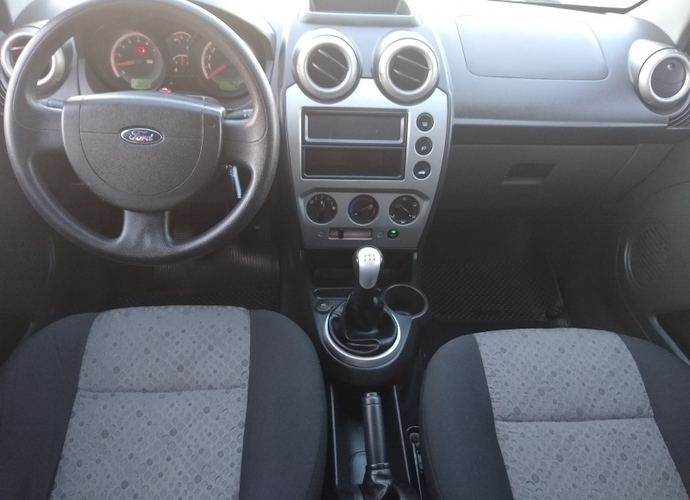 Used model comprar fiesta 1 6 se hatch 16v flex 4p manual 570 cfda9b79d2