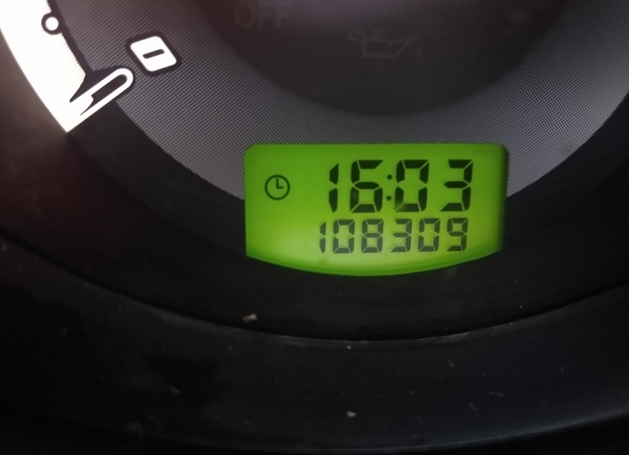 Used model comprar fiesta 1 6 se hatch 16v flex 4p manual 570 5a2fe9882d