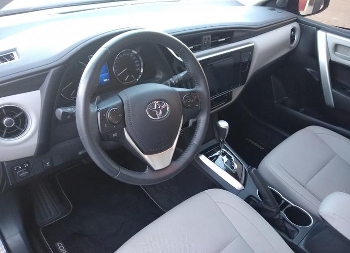 Used model comprar corolla 2 0 xei 16v flex 4p automatico 570 79bd9e2d3f