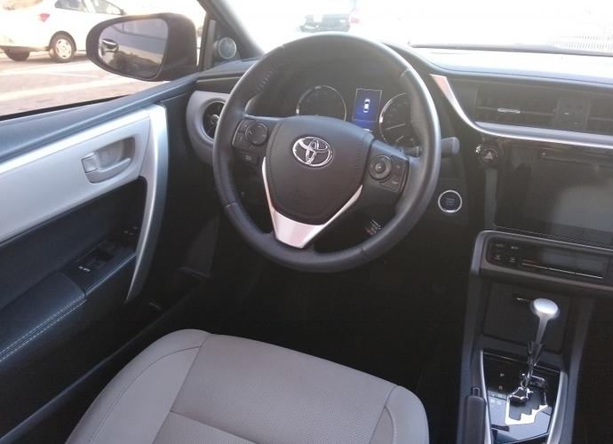 Used model comprar corolla 2 0 xei 16v flex 4p automatico 570 3ad46ece60