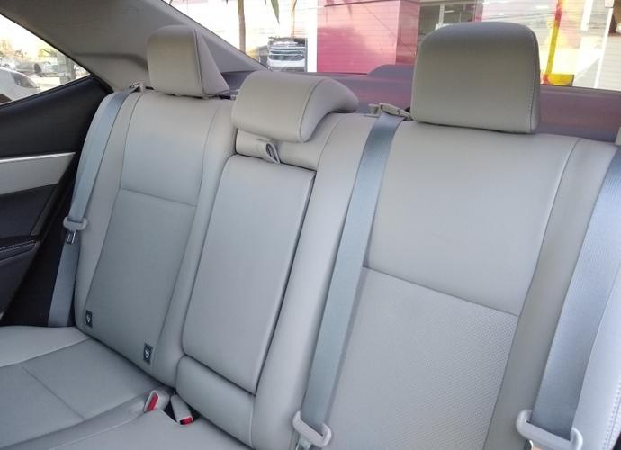 Used model comprar corolla 2 0 xei 16v flex 4p automatico 570 dec3508443