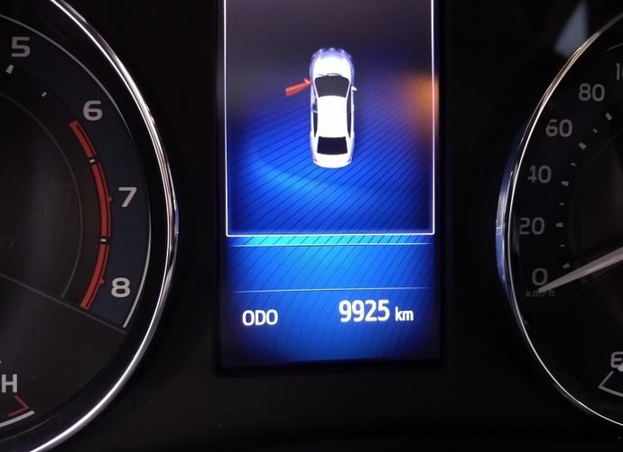 Used model comprar corolla 2 0 xei 16v flex 4p automatico 570 06e87a8811