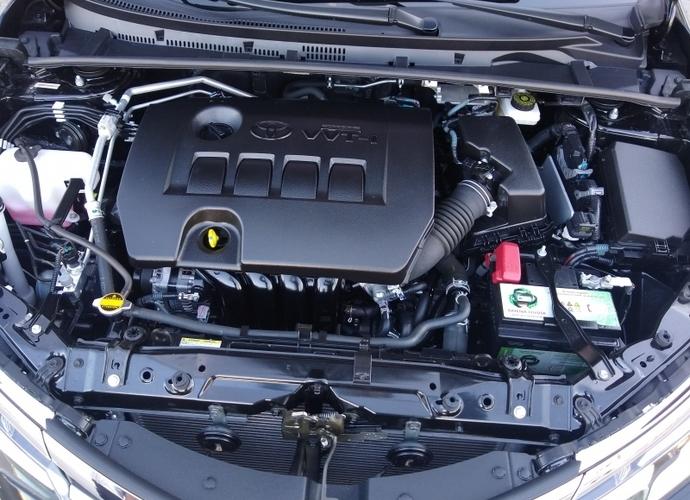 Used model comprar corolla 2 0 xei 16v flex 4p automatico 570 bef6b4ee1c