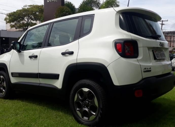 Used model comprar renegade 2 0 16v turbo diesel sport 4p 4x4 automatico 571 c4c7e5bf84