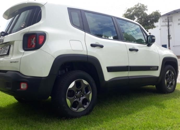 Used model comprar renegade 2 0 16v turbo diesel sport 4p 4x4 automatico 571 a3c70c12b9