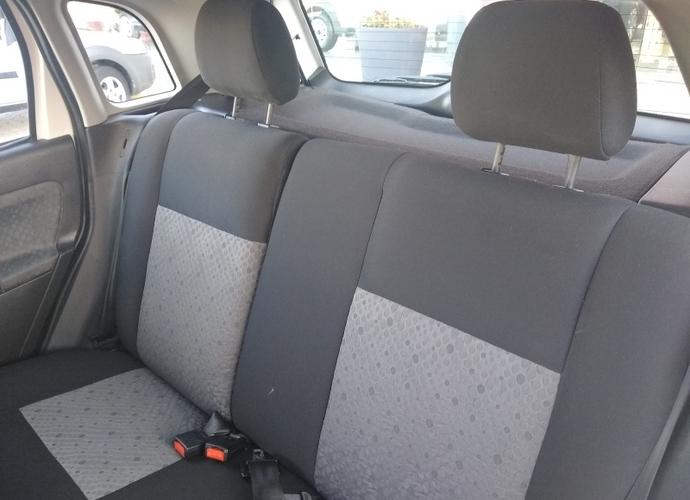 Used model comprar fiesta 1 6 se hatch 16v flex 4p manual 570 6a49c7434f