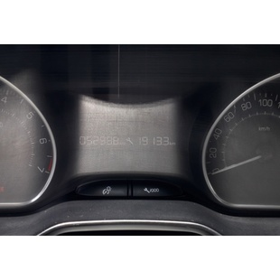 Peugeot 208 Griffe 1.6 16V At Flexstart