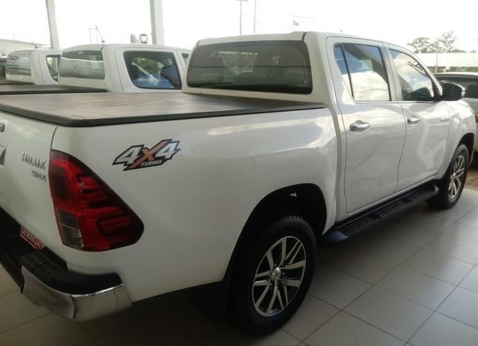 Used model comprar hilux 2 8 srx 4x4 cd 16v diesel 4p automatico 560 5c03d95df4