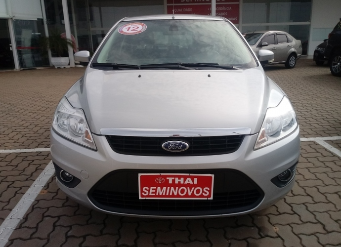 Used model comprar focus hatch gl kinetic 1 6 16v flex 560 d8244300fb