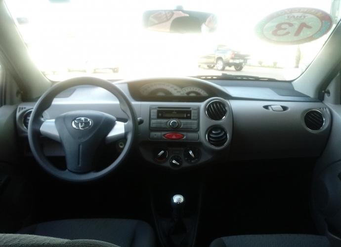 Used model comprar etios 1 5 xls sedan 16v flex 4p manual 560 6fb8a9c0db
