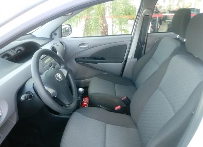Used model comprar etios 1 5 xls sedan 16v flex 4p manual 560 548cfcfb93